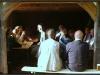 Klön- und Grillabend im Brunnenhaus #6