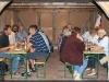 Klön- und Grillabend im Brunnenhaus #8