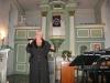 Konzert in Wahler Kirche #2