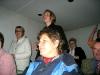 Konzert in Wahler Kirche #4