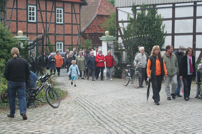 Maibaumfest 2010 #15