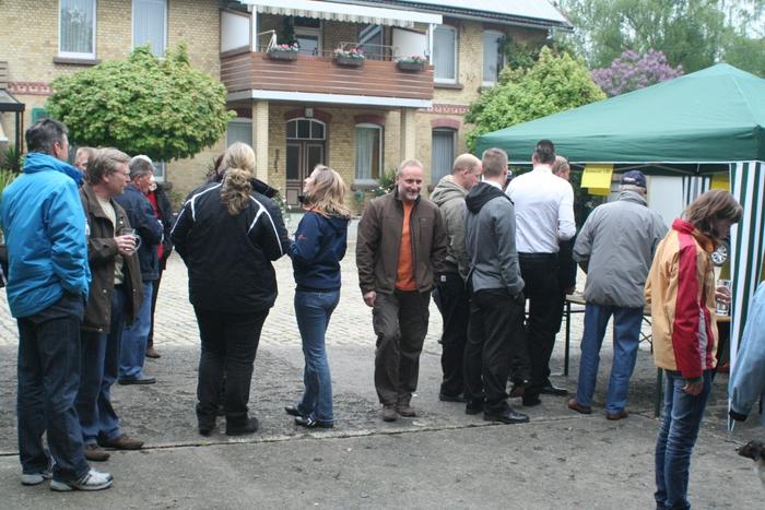 Maibaumfest 2010 #20