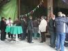 Maibaumfest 2010 #19