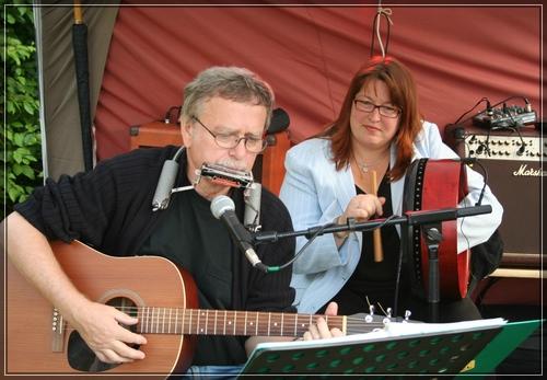 Musikalischer Dämmerschoppen 2007 #11