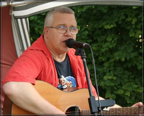Musikalischer Dämmerschoppen 2007 #12
