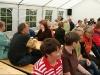 Musikalischer Dämmerschoppen 2007 #6