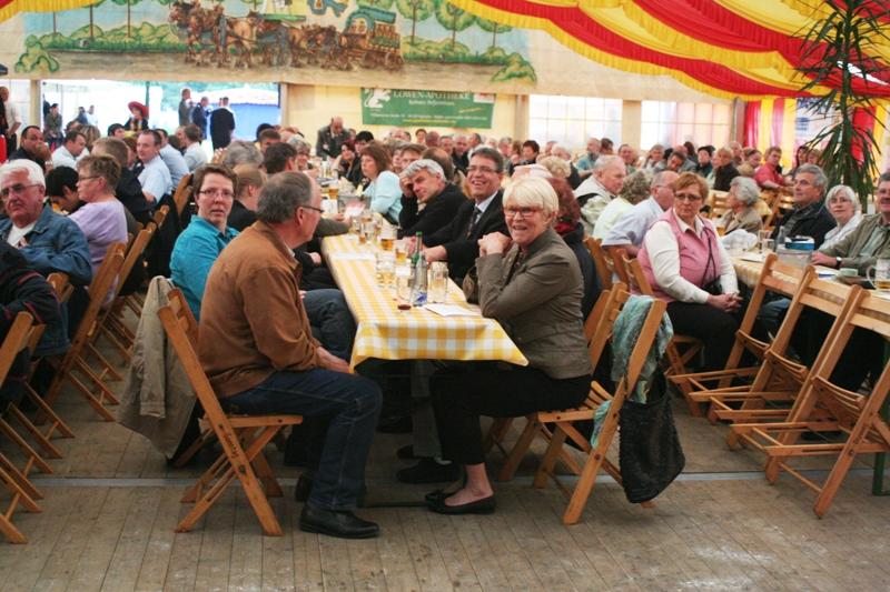 volksfest-2011_0036