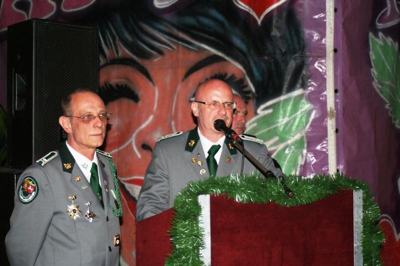 volksfest-2011_0069