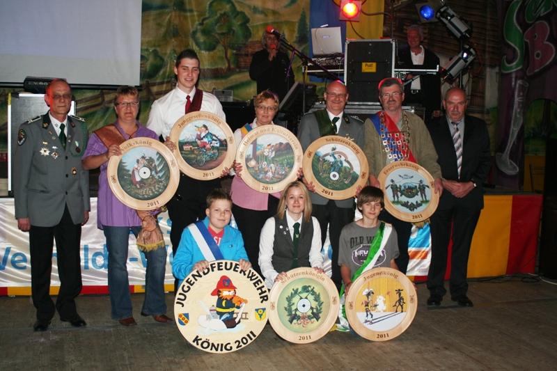 volksfest-2011_0101