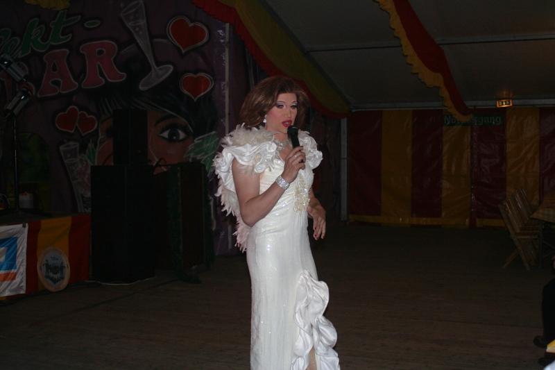 volksfest-2011_0108