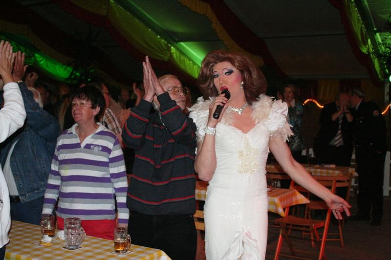 volksfest-2011_0134