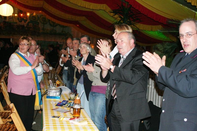 volksfest-2011_0142