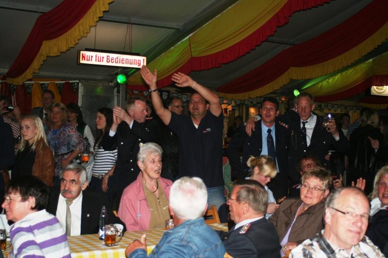 volksfest-2011_0146
