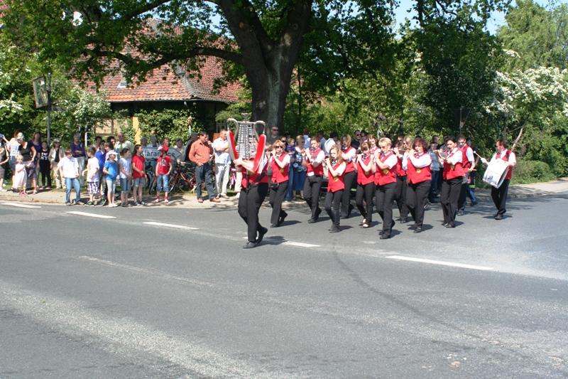 volksfest-2011_0180
