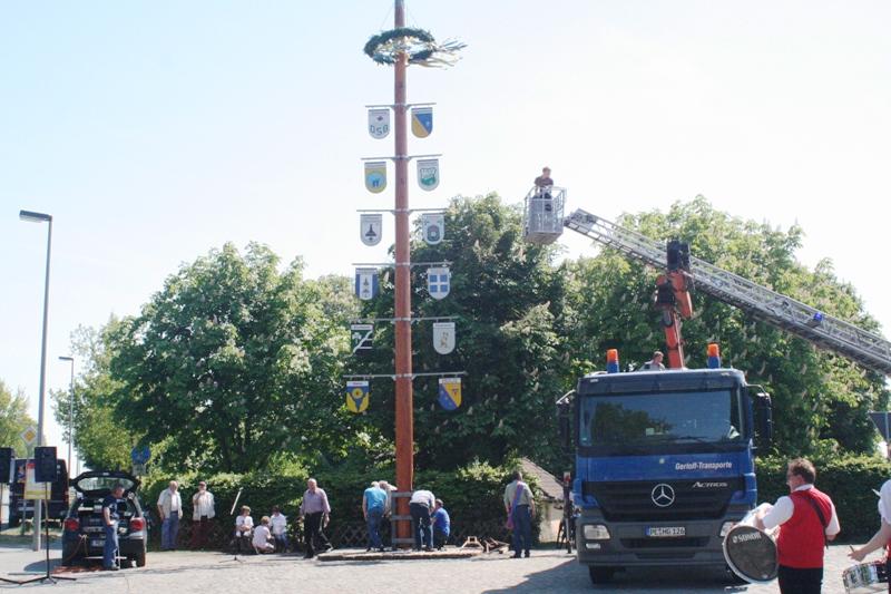 volksfest-2011_0228
