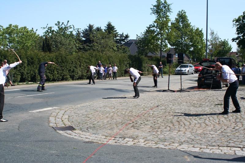 volksfest-2011_0248