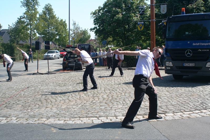 volksfest-2011_0252