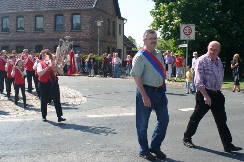 volksfest-2011_0276