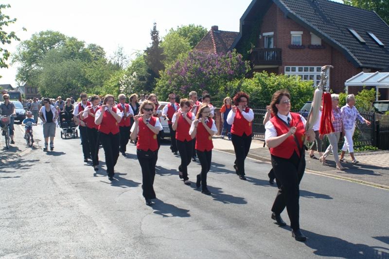 volksfest-2011_0279