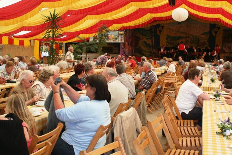 volksfest-2011_0289