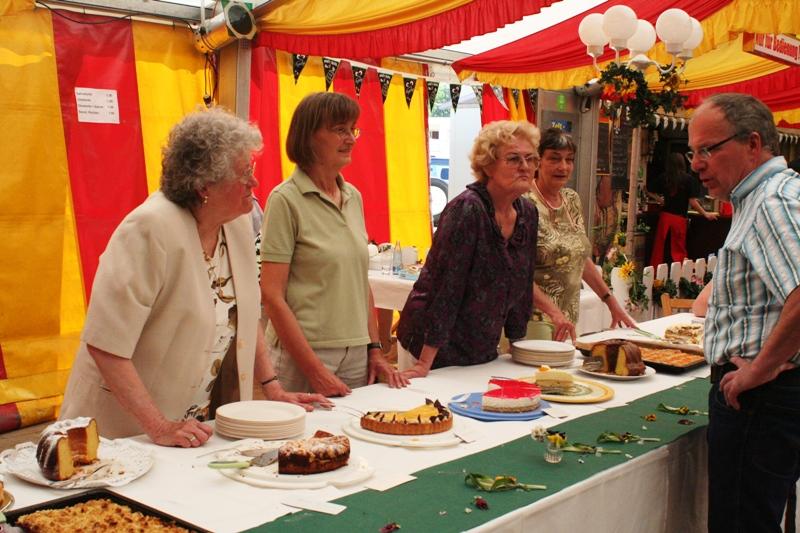 volksfest-2011_0294