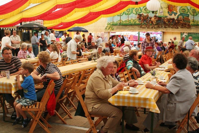 volksfest-2011_0299