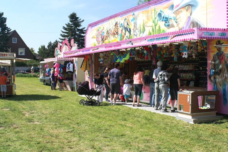 volksfest-2011_0307