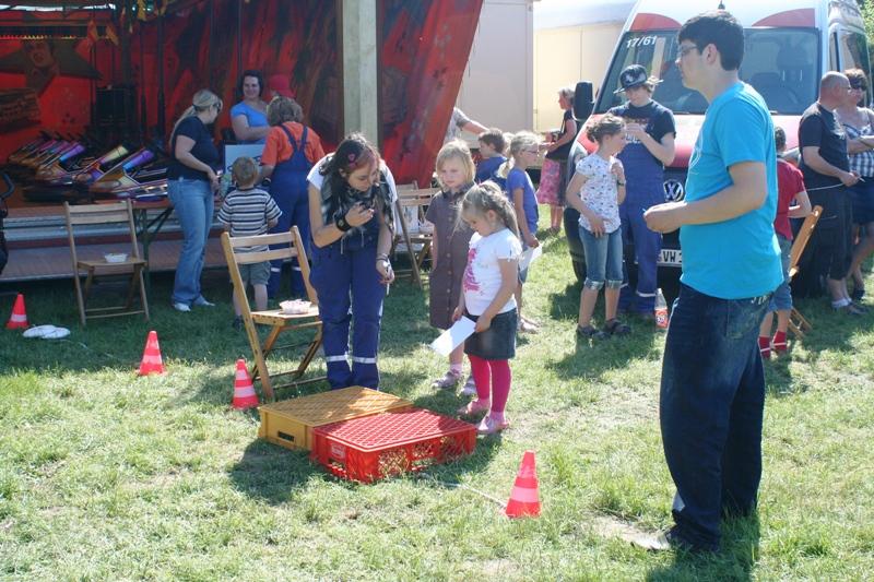 volksfest-2011_0318