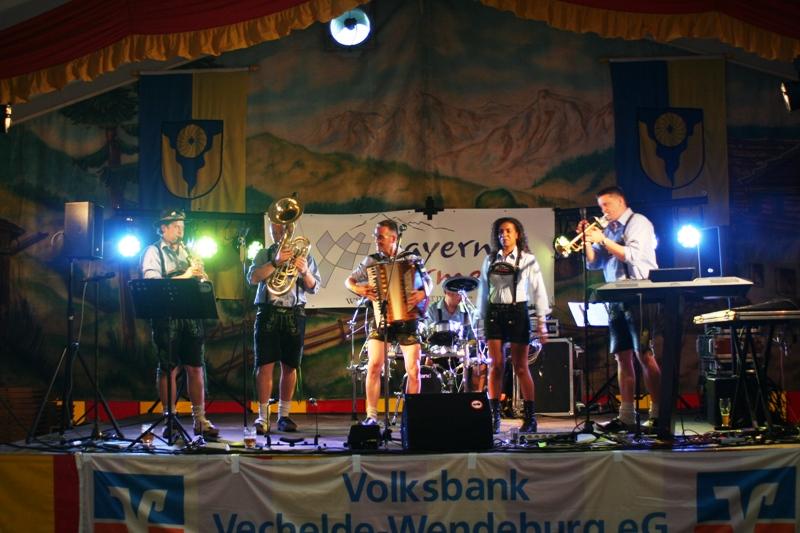 volksfest-2011_0361