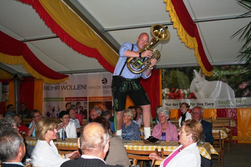 volksfest-2011_0374