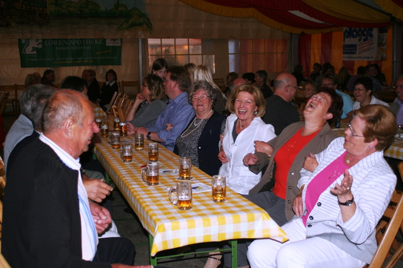 volksfest-2011_0376