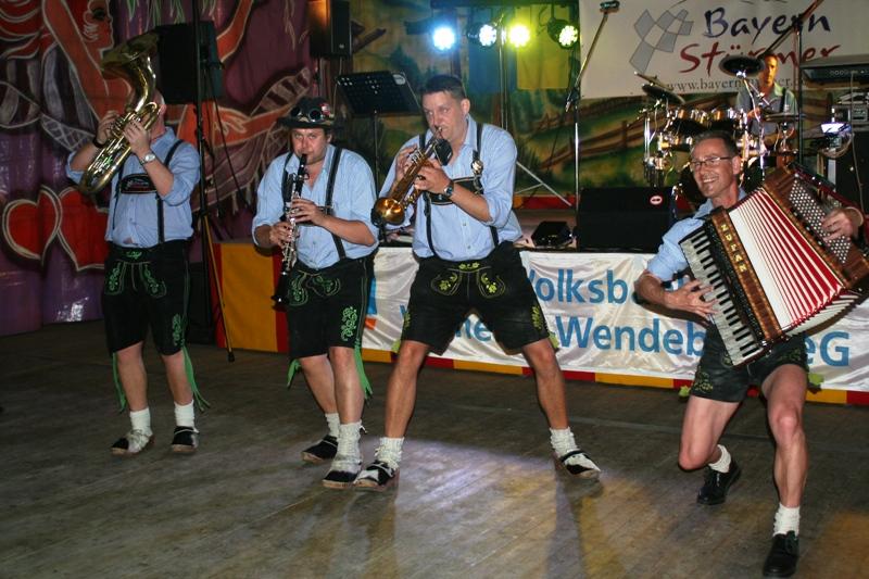 volksfest-2011_0386