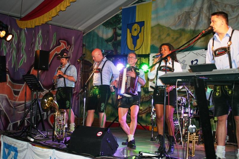 volksfest-2011_0399