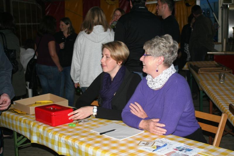 volksfest-2011_0401