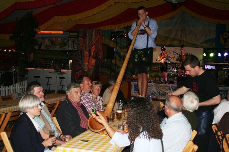 volksfest-2011_0407