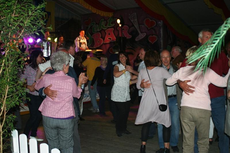 volksfest-2011_0420