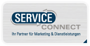 ServiceConnect