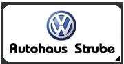 Autohaus Strube