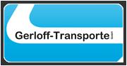 Gerloff-Transporte