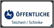 Öffentliche Teichert / Schinke