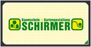 Schirmer Galabau